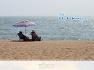 인천 - 무의도 하나개해수욕장