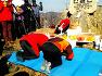 2020 시산제(始山祭)