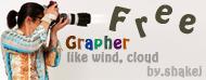 FreeGrapher