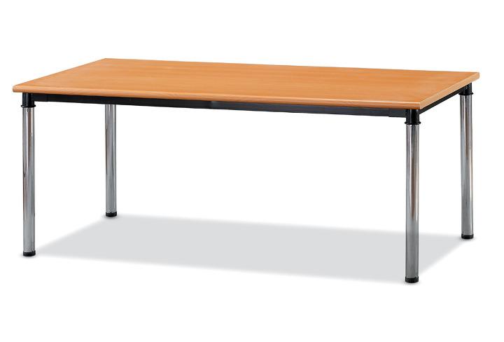 필고 - 마닐라에서 요런 가구(테이블, 스탠드, 의자) 구할 수 있는 ...