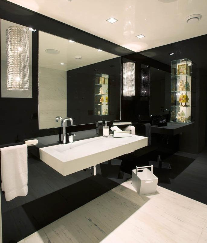 삼일종합인테리어  깔끔한 욕실 인테리어/화장실 인테리어 - Daum ...