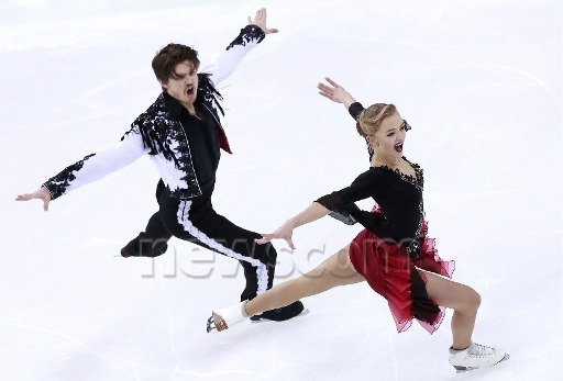 Александра Степанова - Иван Букин  - Страница 3 234249395511FCFA0EE739