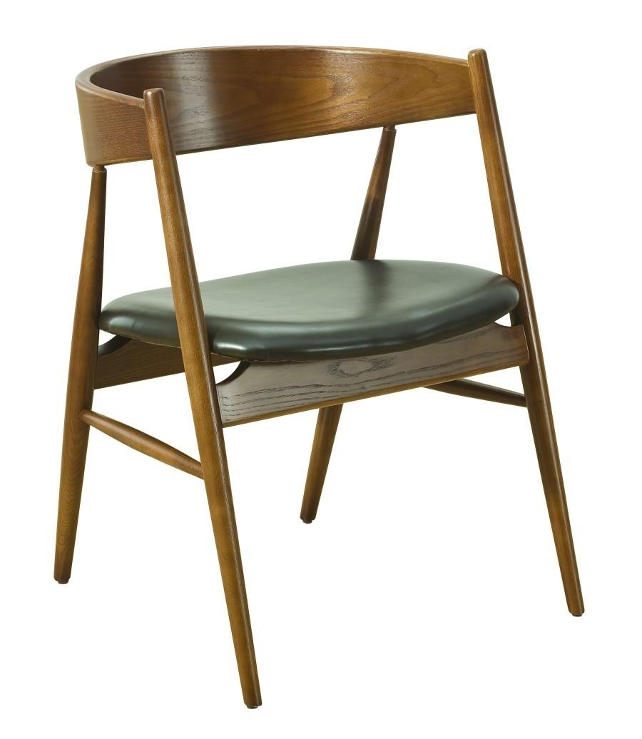 콤비아 디자인 - 126,000 카페 커피숍 북유럽풍 테이블의자 SOL-FREE ...