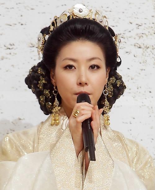 女優ソン・ヒョナは高級売 春 ...
