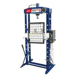 유압프레스 UD-20030F(킥타입) UDT유압 제조업체의 공작기계/천공/탭가공 가격비교 및 판매정보 소개