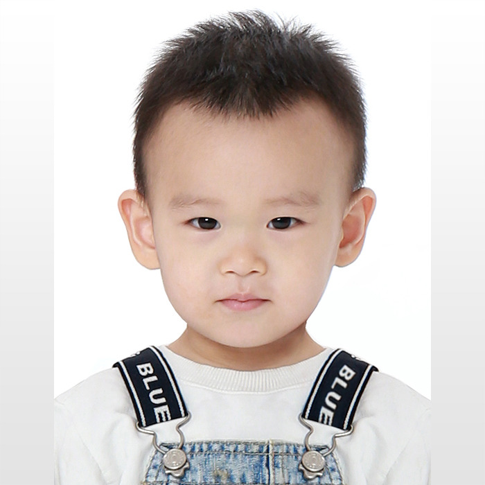 강북구청 근처 여권사진-증명사진 잘찍는곳, 캔디팝스튜디오