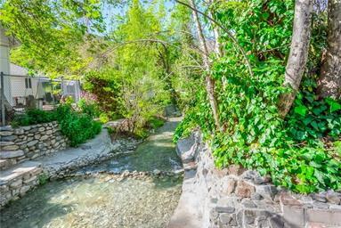 남가주 – Lytle Creek 단독주택 $310,000
